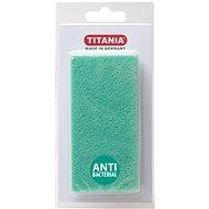 TITANIA Antibakteriális habkő 3000 / AB PH B