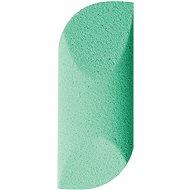 TITANIA Antibakteriális alakú habkő 3000 / 6AB PH B
