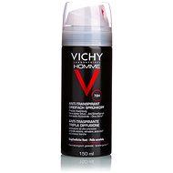 VICHY Homme Deodorant Anti-Transpirant 72H Sensitive Skin 150ml