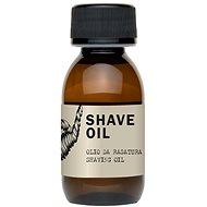 DEAR BEARD Shave Oil 50 ml - Szakállápoló olaj