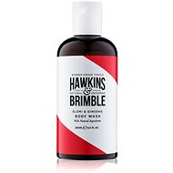 Férfi tusfürdő Hawkins & Brimble tusfürdő, 250 ml - Pánský sprchový gel