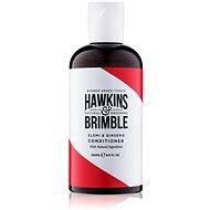 HAWKINS & BRIMBLE hajbalzsam 250ml