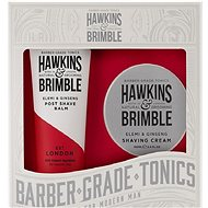 HAWKINS & BRIMBLE Natural Grooming Set - Férfi kozmetikumok kit