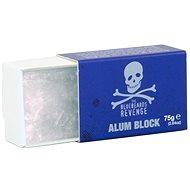 BLUEBEARDS REVENGE Alum Block - Timsó