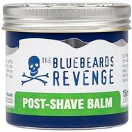 BLUEBEARDS REVENGE After Shave Balm 150 ml - Borotválkozás utáni balzsam