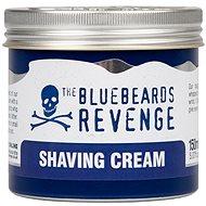 Borotválkozó krém BLUEBEARDS REVENGE Shaving Cream 150 ml - Krém na holení