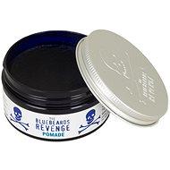 BLUEBEARDS REVENGE 100 ml - Hajzselé