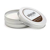 NOBERU Sandalwood Shaving Cream 100 ml - Borotválkozó krém