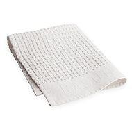 MÜHLE Shaving Towels 2 ks - Törölköző