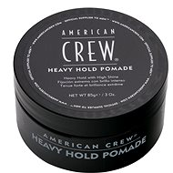 AMERICAN CREW Heavy Hold Pomade 85 g - Hajzselé