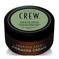 AMERICAN CREW Forming Cream 85 g - Hajápoló krém