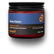 BEVIRO Honkatonk Vanilla 50 ml