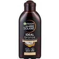 Napolaj GARNIER Ambre Solaire SPF 20 (200 ml)