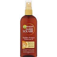 GARNIER Ambre Solaire Golden Touch SPF 30 (150 ml) - Napolaj