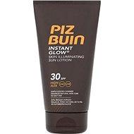 Piz Buin Instant Glow SPF30 150 ml - Naptej