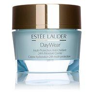 ESTÉE LAUDER DayWear Advanced Multi-Protection Anti-Oxidant Creme SPF15 Normal/Combination Skin 50 m
