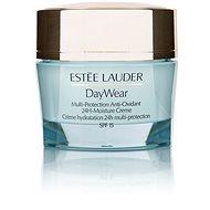ESTÉE LAUDER DayWear Advanced Multi-Protection Anti-Oxidant Creme SPF15 Dry Skin 50 ml - Arckrém