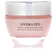 LANCOME Hydra Zen stressz elleni hidratáló krém 50 ml - Arckrém