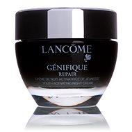 Lancome Genifique Repair fiatalító éjszakai krém 50 ml - Arckrém