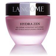 LANCÔME Hydra Zen Neurocalm stressz elleni hidratáló krém 50 ml - Arckrém