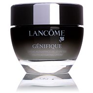 LANCOME Genifique bőrfiatalító krém 50 ml - Arckrém