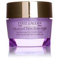 ESTÉE Lauder Advanced Time Zone Night Age Reversing Line / Wrinkle Creme 50 ml - Arckrém