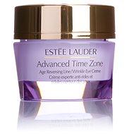 Estée Lauder Advanced Time Zone Age Reversing Line/Wrinkle Eye Creme szemkörnyékápoló 15 ml - Szemkörnyékápoló