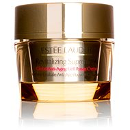 Arckrém ESTÉE LAUDER Revitalizing Supreme+ Global Anti-Aging Cell Power Creme 50 ml - Pleťový krém