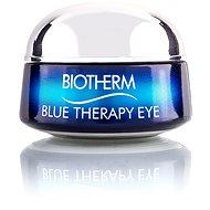 BIOTHERM Blue Therapy Eye 15 ml - Szemkörnyékápoló