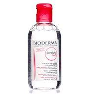 BIODERMA Sensibio H2O Solution Micellaire - Micellás víz
