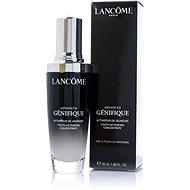 Arcápoló szérum LANCÔME Advanced Geniifique ifjúsági aktiváló koncentrátum 50 ml - Pleťové sérum