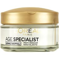 ĽORÉAL PARIS Age Specialist 35+ Day Cream 50 ml - Arckrém