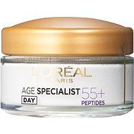 ĽORÉAL PARIS Age Specialist 55+ Day Cream 50 ml