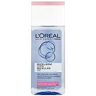 L'Oreal Paris Sublime Soft micellás víz 200 ml