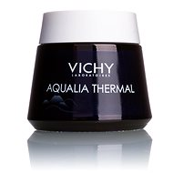 VICHY Aqualia Thermal Night 75 ml - Arckrém