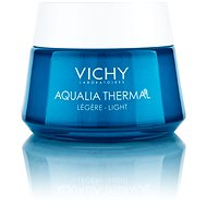 VICHY Aqualia Thermal Legere Day 50 ml - Arckrém
