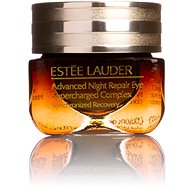 Estée Lauder Advanced Night Repair Eye Synchronized Complex II. 15 ml - Szemkrém