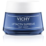 VICHY Liftactiv Night 50 ml - Arckrém