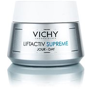 VICHY Liftactiv Supreme Day Cream Dry Skin 50 ml - Arckrém