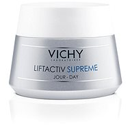 VICHY Liftactiv Supreme Day Cream Normal Skin 50ml - Arckrém