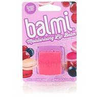 BALMI Lip Balm SPF15 Strawberry 7 g - Ajakbalzsam