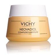 VICHY Neovadiol Day Compensating Complex normál és kombinált bőrre 50 ml - Arckrém
