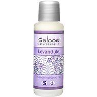 SALOOS Hidrofil sminkeltávolító olaj Levendula 50 ml - Sminklemosó