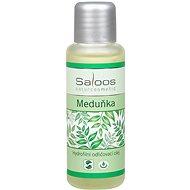 SALOOS Hidrofil sminkeltávolító olaj Citromfű 50 ml - Sminklemosó