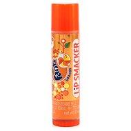 LIP SMACKER Fanta Orange (4 g) - Ajakbalzsam
