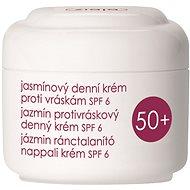 ZIAJA Jázmin Nappali krém SPF6 50 ml - Arckrém