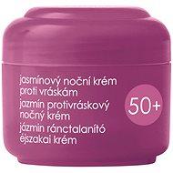 ZIAJA Jázmin Éjszakai krém 50 ml - Arckrém