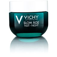 VICHY Slow Age Night Cream 50 ml - Arckrém