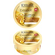 EVELINE Cosmetics Soft Bioargan Manuka Oil Face&Body Cream 175 ml