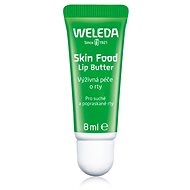 WELEDA Skin Food Lip Butter 8 ml - Ajakbalzsam
